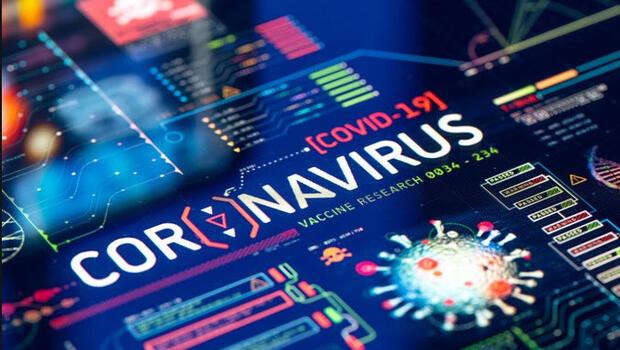 korono virüsü suntek